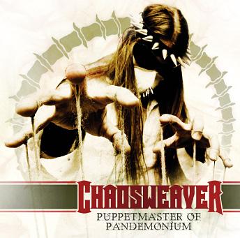 Chaosweaver - PUPPET.jpg