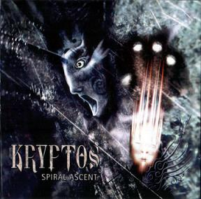 Kryptos - SPIRAL.jpg