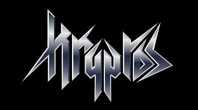 Kryptos - logo.jpg