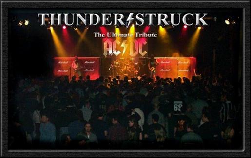 Thundertrucklive.jpg