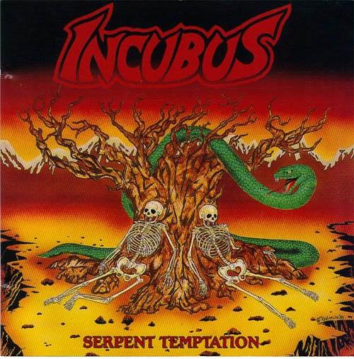 incubus_serpent.jpg