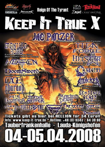 http://www.metal-rules.com/metalnews/wp-content/uploads/2008/05/kit10_flyer.jpg