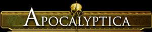 logo--apocalyptica.jpg