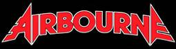 logo-Airbourne.jpg