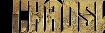 logo_chaos.jpg
