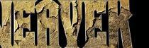 logo_weaver.jpg