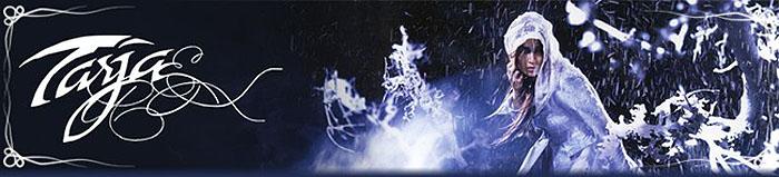 tarja_logo_2.jpg
