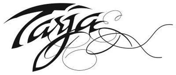 tarja_logo_3.jpg
