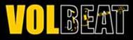 33323_logo.jpg