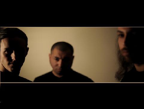 Amaseffer Band.JPG