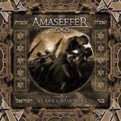 Amaseffer Cover.JPG