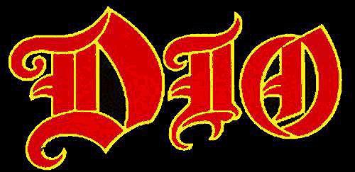 Dio_Logo_2.jpg