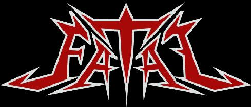 Fatal_Logo.JPG