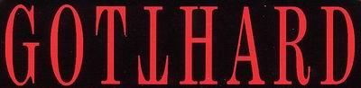 Gotthard-Logo23123133.jpg