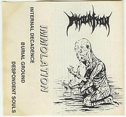 Immolation-demo.jpg