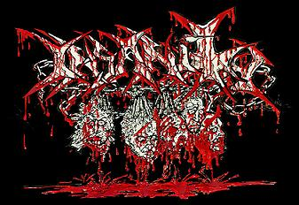Insanity - Logo.jpg