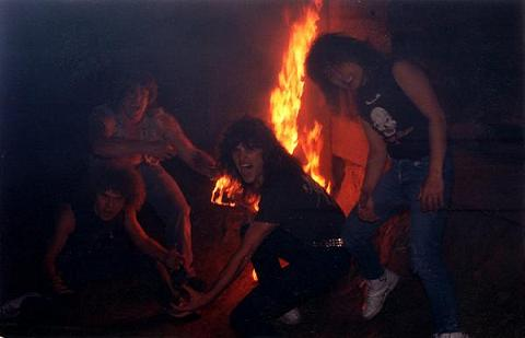Insanity - Promo1986.jpg