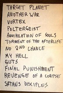 Nokturnel-OLD SET LIST.jpg