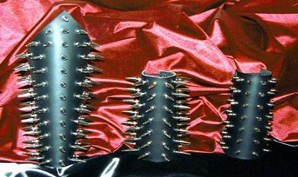 Nokturnel-SPIKED LEATHER.jpg