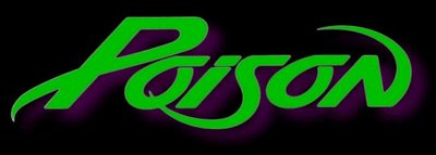Poison_logo.jpg