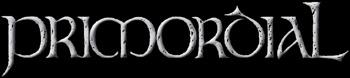 Primordial_Logo1.jpg