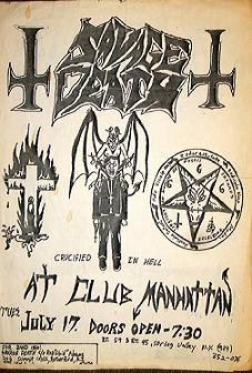 Savage Death-Gig poster 1985.jpg