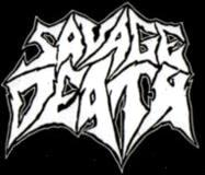 Savage Death-logo.jpg