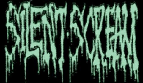 Silent Scream Logo.JPG