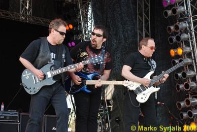 Swedenrock2008p1 415.jpg
