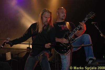 Swedenrock2008p2 270.jpg