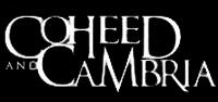 coheed_cambria_logo.jpg