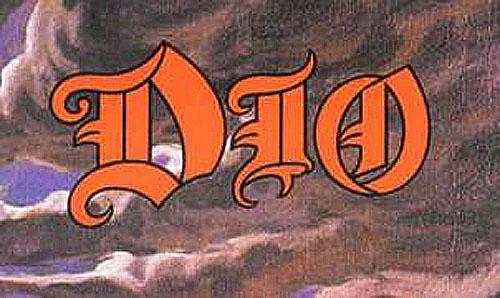 dio_logo_1.jpg