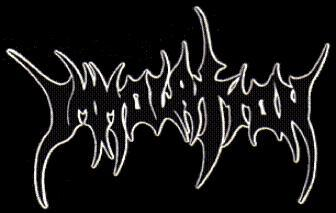 immolation_logo.jpg