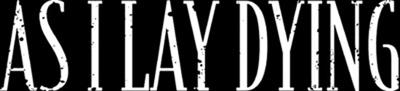 logo--AILD.jpg