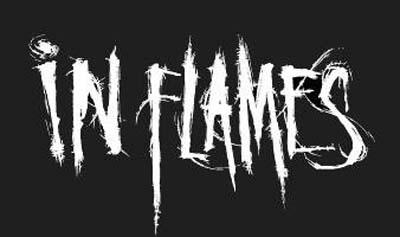 logo--IF.jpg