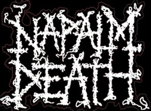 napalm_death_logo_1.jpg