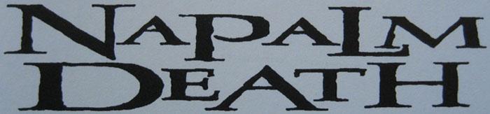 napalm_death_logo_2.jpg