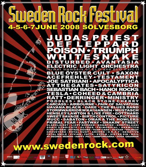 poster2008finalweb.jpg
