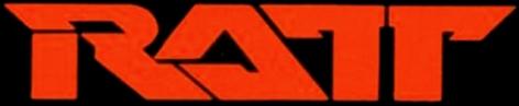 ratt_logo.jpg