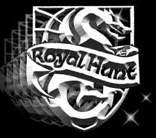royalhuntlogo.jpg