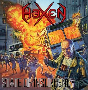 HeXeN - STATE.jpg