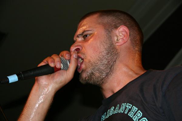 Karl4.JPG