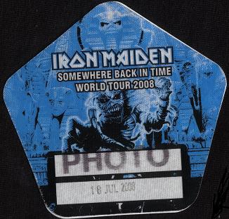 Maiden-pass.jpg