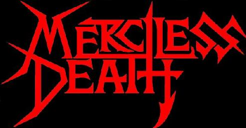 Merciless Death Logo.jpg