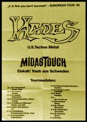 Midas Touch tour flyer.jpg