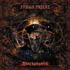 NostradamusAlbumCover400.jpg