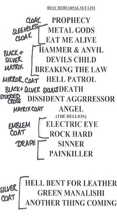 Priest set list on June 4th 2008.jpg