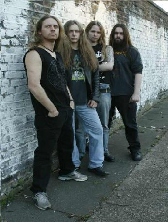 Savage Messiah Band Photo.jpg