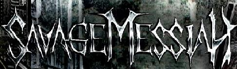 Savage Messiah Logo.JPG