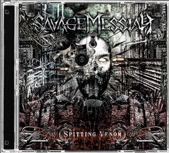 Savage Messiah Spitting Venom EP.jpg